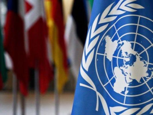 R.Dominicana ejercerá una vicepresidencia en la Asamblea General de la ONU
