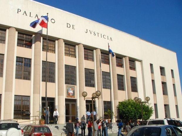 Detenido otro imputado por la estafa de la supuesta herencia de los Rosario
