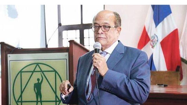 Dr. José Silié Ruiz: Covid ha aumentado el Alzheimer y la demencia vascular