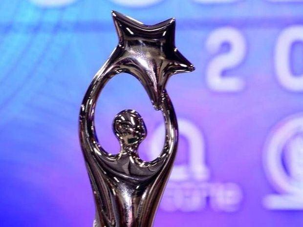 Premios Soberano, claves de redacción