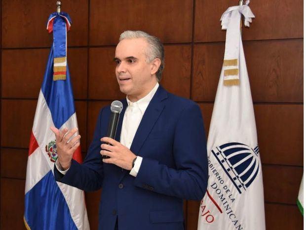 República Dominicana es electa Miembro Adjunto del Consejo de Administración de la OIT