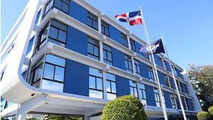 Superintendencia de Bancos de la República Dominicana, SB.