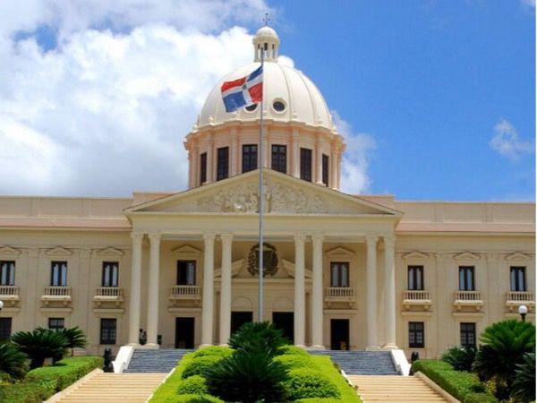 Exigen que el Estado dominicano asuma la gestión efectiva de Seguridad Social