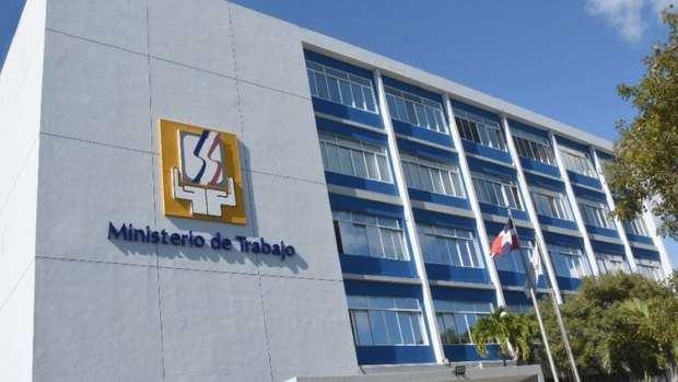 Ministerio de Trabajo informa al empleador nuevo instructivo para suspensión de los contrato de trabajo