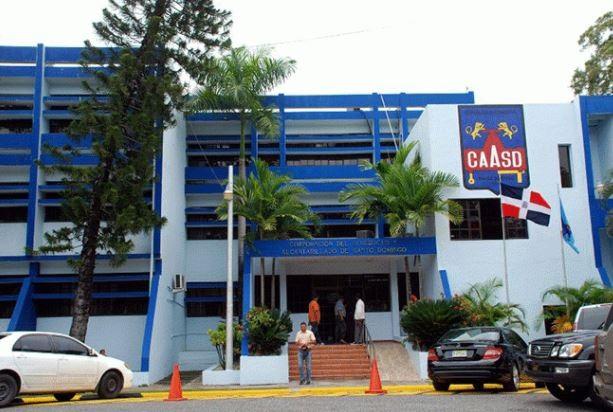 Caasd intervendrá el sábado tramo carretera Mella para reforzar servicio en SDE