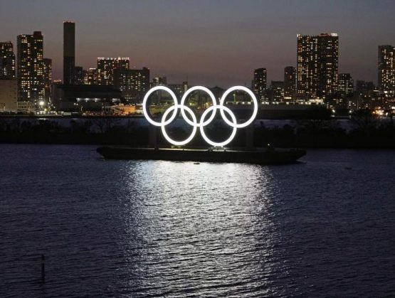 Comité organizador Tokio 2020 dará detalles de la situación actual de los juegos.