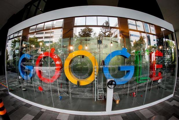 Google pagará a algunos medios de comunicación en Alemania, Brasil y Australia por compartir sus contenidos a través de sus servicios 'News' y 'Discover', una medida que el sector de la prensa lleva exigiendo desde hace años.