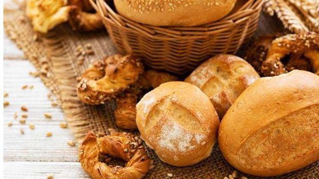 Convocan dos días sin pan para protestar por el incremento de los precios