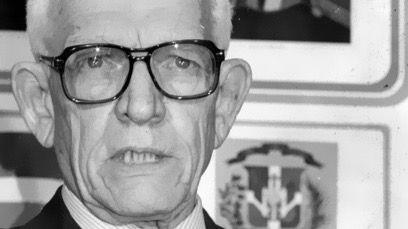 Fundación Juan Bosch reconoce a personalidades