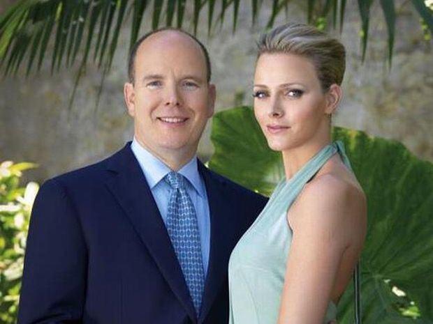 Alberto II y Charlene de Mónaco, 10 años de un matrimonio a prueba de rumores