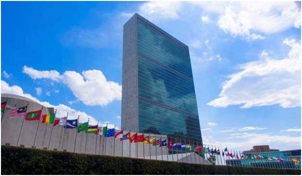 República Dominicana expresa en la ONU su temor de verse afectada por Haití