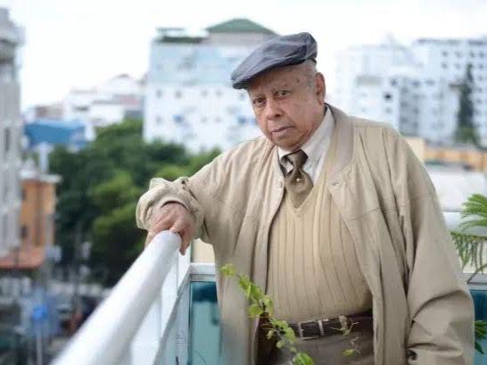 Oficina Senatorial de la Provincia Duarte convoca concurso literario en honor a Manuel Mora Serrano