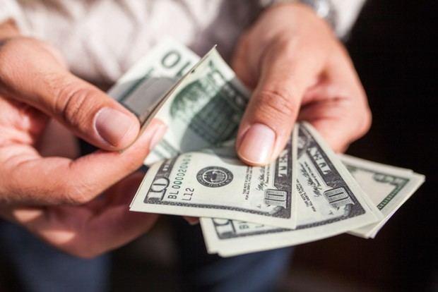 R.Dominicana reporta los mayores ingresos por remesas de los últimos 10 años.