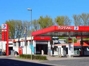 Multinacional Total se transforma y se convierte en TotalEnergies.