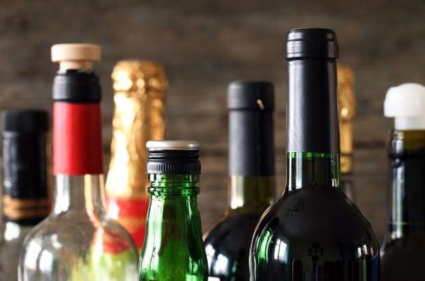 Importadores de bebidas alcohólicas piden acción conjunta contra el clerén