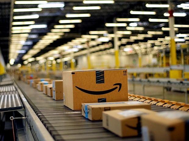 Amazon, Microsoft y Apple, las que más ganaron con la crisis