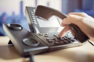 Telefónicas se unen y crean asociación para impulsar el desarrollo del sector.