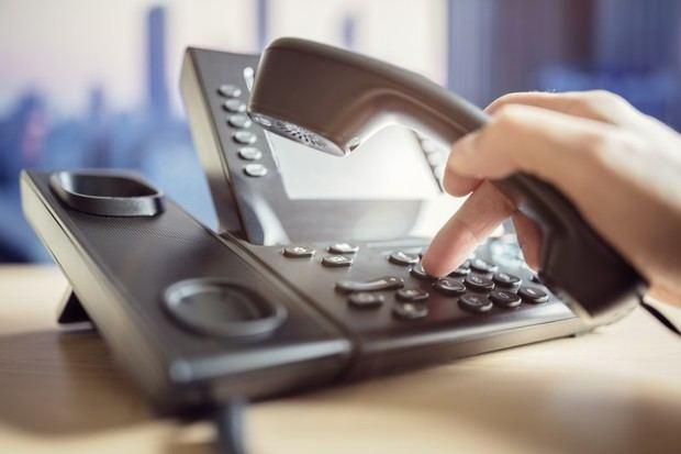 Telefónicas se unen y crean asociación para impulsar el desarrollo del sector