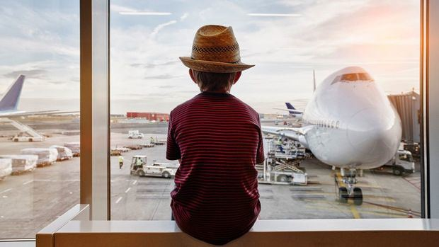 Mastercard Economics Institute: demanda de viajes nacionales y aéreos marca la senda de la recuperación en Latinoamérica y el Caribe