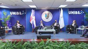 UNIBE celebra Foro Internacional: Oportunidades de Negocios entre ALADI y RD.