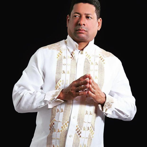 Chacabana El Faraón.