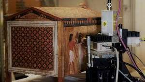 ¿Qué esconden las momias? La nueva ciencia desvela el tesoro egipcio de Turín