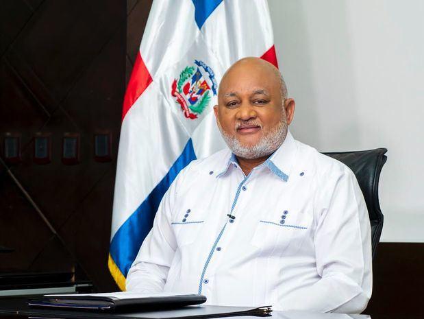 Ministro de Educación destaca los logros del año escolar en medio de la pandemia del Covid-19