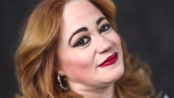 Yira Sandoval llama a la mujer a participar de manera activa en la vida política y ejercer su liderazgo con responsabilidad