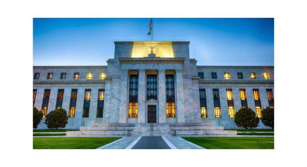 Economista sugiere no usar medidas cortoplacistas para manejar inflación