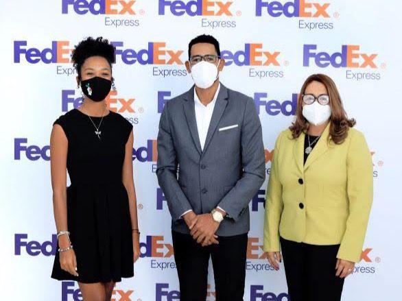 FedEx anuncia ganadores concurso