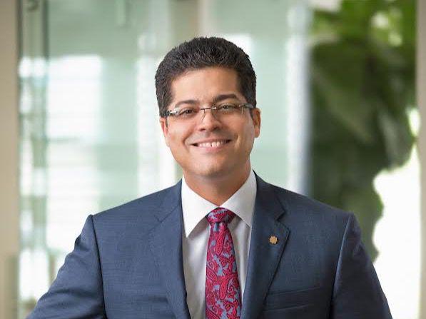 Grupo Universal única empresa dominicana en ranking latinoamericano de mejores lugares para trabajar 2021