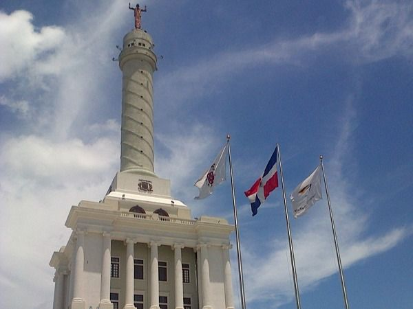 La República Dominicana conmemora 158 aniversario de la Guerra de la Restauración