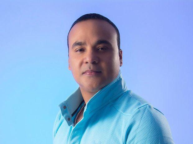 Zacarías Ferreira nominado a los Latin Billboard 2021