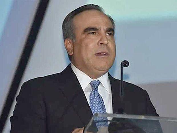 AIRD valora positivamente discurso Abinader y espera llamado para dialogar sobre reformas