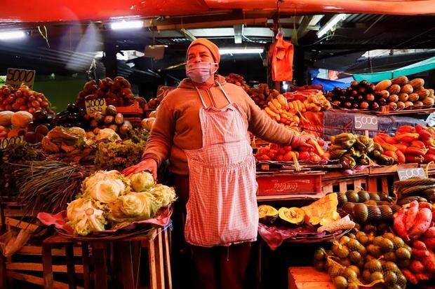 Los retos de la agroalimentación tras la Covid-19, a debate en webinario INTEC