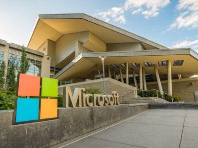 Unos 38 millones de registros quedaron expuestos por software de Microsoft