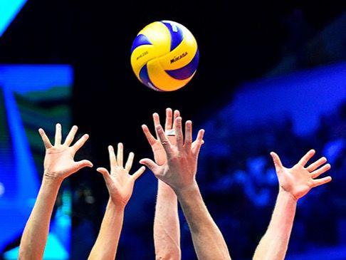 Celebrarán 3er Campeonato de la Liga Superior de Voleibol