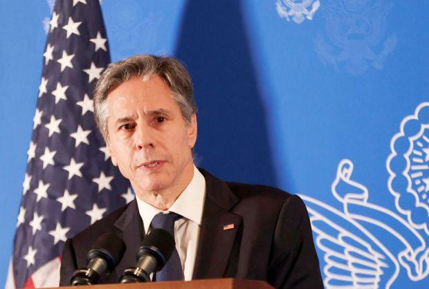 EE.UU. inicia una nueva era diplomática hacia Afganistán con una misión desde Catar