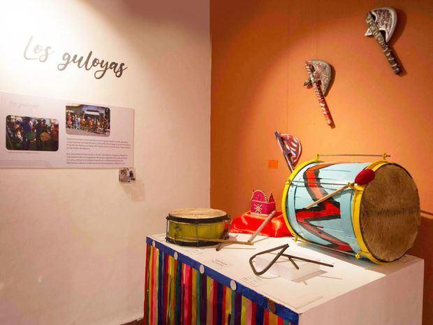 Centro Cultural Banreservas invita a su concierto interactivo
