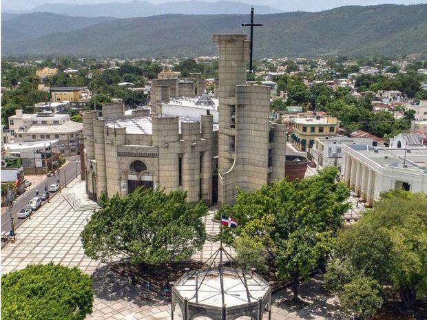 La Vega, ciudad culta, olímpica y carnavalesca