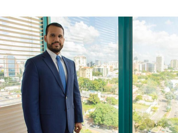 Alexis Jesús Colón: leyes civiles de EE.UU. son referente para modernizar marco jurídico
