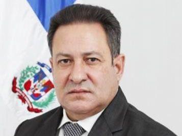Miguel Andrés Gutiérrez Díaz.