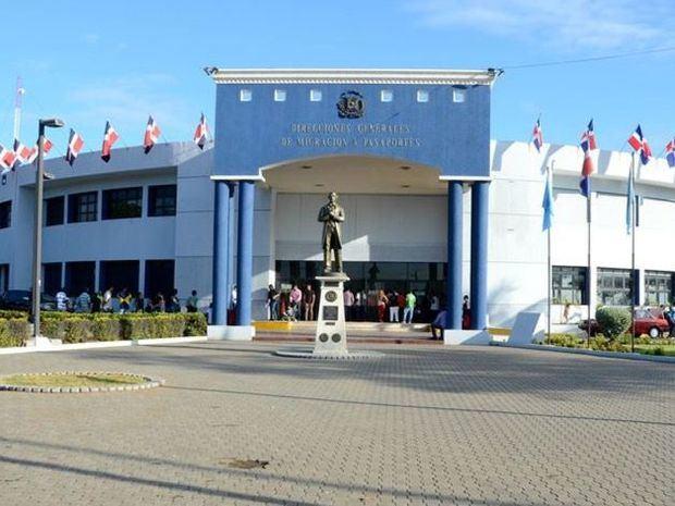 Dirección General de Pasaportes amplía su horario de servicios para satisfacer demanda de los usuarios