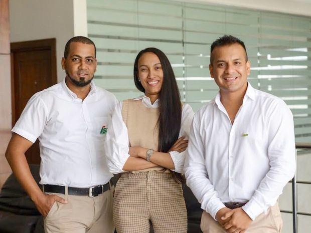 Industrias San Miguel relanza plan de capacitación para colaboradores