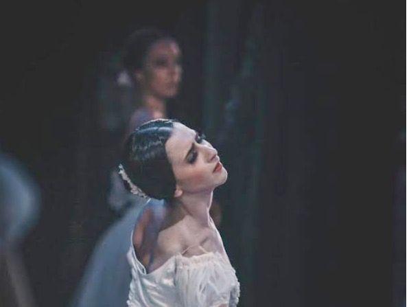Noche Azul: Luminares de la danza mundial se unen en favor de niños y jóvenes con parálisis cerebral y autismo