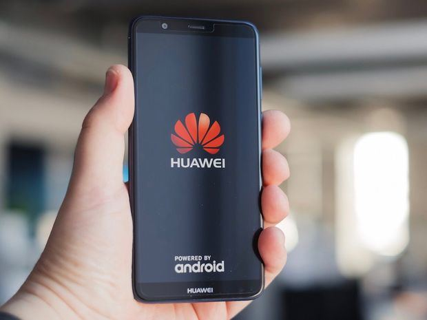 Huawei busca llevar internet al mundo rural de Europa para hacerla más fuerte