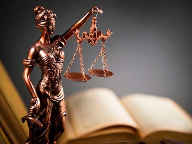 PRM afirma que quien cometa un ilícito deberá responder ante la justicia