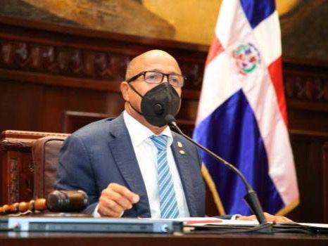 Pacheco: Cámara de Diputados no entorpecerá investigación sobre congresistas