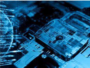 Fortinet y Linksys ofrecen la primera solución empresarial segura.
