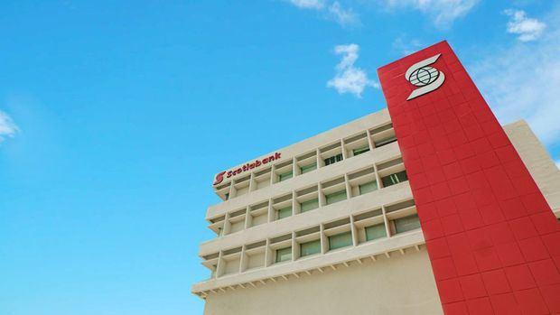 """Scotiabank concluye undécima edición programa """"Mi Empresa"""""""